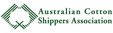 Australian Cotton Shippers Association