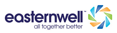 Easternwell Logo