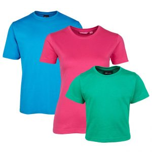 Product - T-Shirt