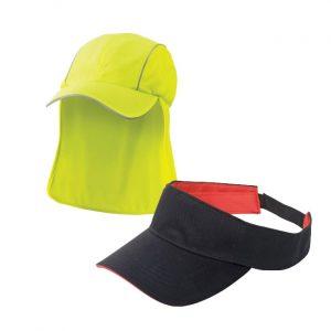 other headwear